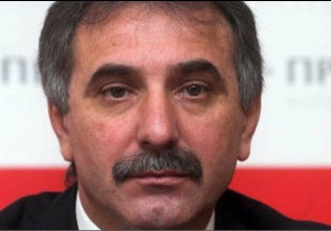 Гриценко проведе за ґратами два місяці