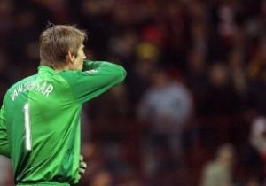 Дьявол на пенсии. Легенда Манчестер Юнайтед объявил о завершении карьеры