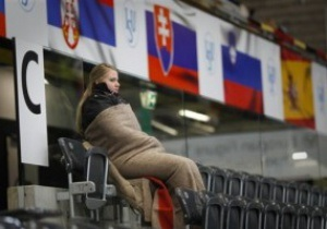 Сьогодні стартує Чемпіонат Європи з фігурного катання