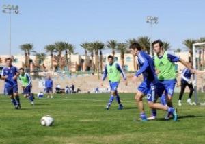 Динамо и Днепр сыграют на турнире в Испании