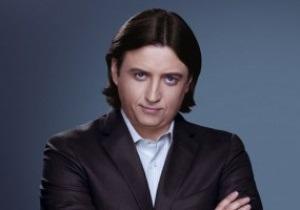 Задай вопрос Александру Денисову