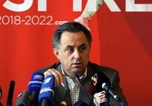 Надо денег Мутко дать. Медведев оценил выступление министра спорта на английском