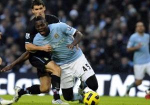 Балотелли анонсировал свой скорый переход в Милан