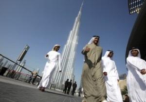Шахтер улетел в Дубаи