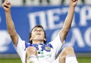Еременко: Игроки верят Семину, а он верит в нас