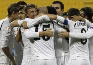 Узбекистан вышел в 1/4 Кубка Азии