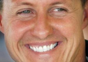Шумахер продает виллу за 13 миллионов евро