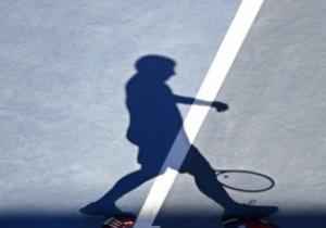 Australian Open-2011: Украинцы узнали соперников по первому кругу
