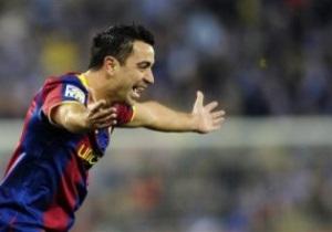 Без Алиева. IFFHS назвала лучших плеймейкеров 2010 года