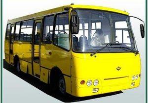 Корпорация Богдан в 2010 году увеличила производство автобусов и троллейбусов более чем на 47%