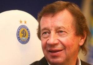 Семин рассказал об Алиеве, Девиче, Бешикташе и Локомотиве