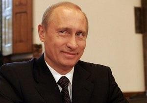 Wikileaks: Путин помог Telenor избежать убытков в деле Вымпелкома