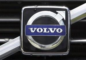 Volvo уволила трех сотрудников за нелояльный статус в Facebook