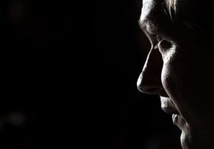 Ассанж: Wikileaks теряет сотни тысяч евро в неделю