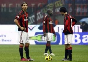 Серия А: Ювентус разгромлен в Неаполе, Милан и Удинезе выдают суперматч