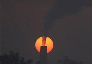 Госпакет акций Дарницкой ТЭЦ ушел с молотка