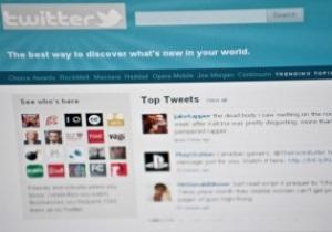 Руководство Ньюкасла установил  для игроков правила общения в Twitter