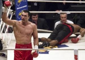 Спорт-2010. Фотоитоги уходящего года