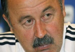 Газзаев: Никаких предложений не рассматриваю, хотя они, безусловно, есть