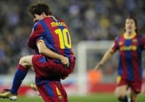 Барселона летом сыграет с МЮ и Миланом