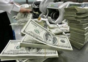 Кернел Групп возьмет краткосрочный кредит на $80 млн у одного из европейских банков