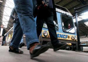 Эксперт: Брянский машзавод - наиболее выгодный собственник для Лугансктепловоза