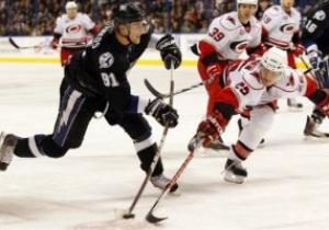 Канадский хоккеист повторил достижение Уэйна Гретцки