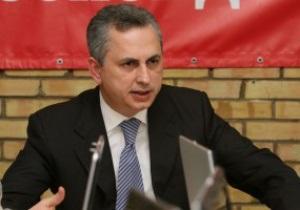 Колесников: Харьков лучше других подготовлен к Евро-2012