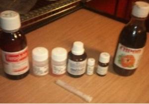В отеле российских биатлонистов нашли пакет с запрещенными препаратами
