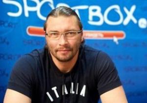 Овчинников не сомневается в том, что Семин возглавит Динамо