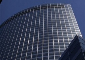 Российского программиста признали виновным в шпионаже против Goldman Sachs