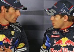 FIA разрешила использование командной тактики в Формуле-1