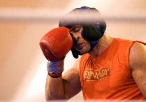 Российский эксперт: Травма Кличко больше похожа на какой-то рекламный ход