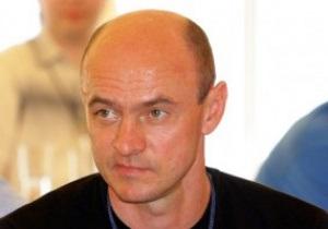 Рекордсмен сборной не верит в победу России на ЧМ-2018 по футболу