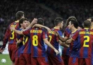 Лига Чемпионов: Интер разгромлен, Копенгаген выбивает Рубин