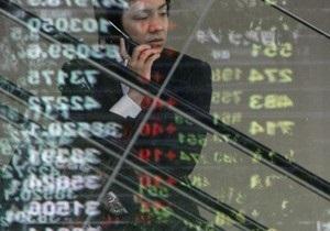 СМИ: Власти Туркменистана грозят лишить лицензии крупнейшего в СНГ мобильного оператора