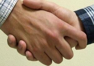 Слияния и поглощения на банковском рынке Украины: Platinum купил Home Credit