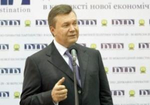 Ъ: Кабмин создал оргкомитет по подготовке к Олимпиаде