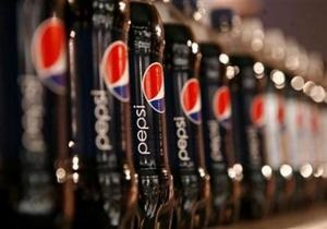 PepsiCo покупает крупнейшего производителя молочной продукции в России