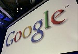 СМИ: Google может купить американский сервис коллективных скидок