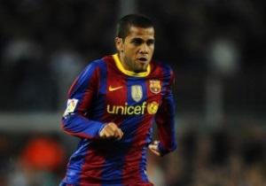 Игрок Барселоны: Эта команда способна на все