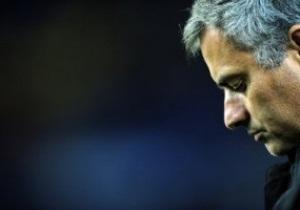 Наставник Реала: Барселона играла в фантастический футбол