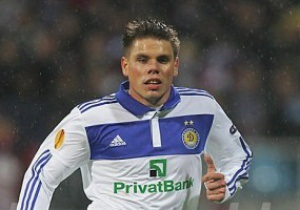 Вукоевич: Футболисты доверяют Лужному
