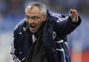 Названы самые высокооплачиваемые тренеры Бундеслиги