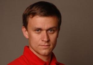 Задай вопрос Александру Салюку - получи приз