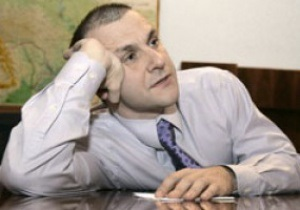 Британский суд защитил Динамо от Григоришина