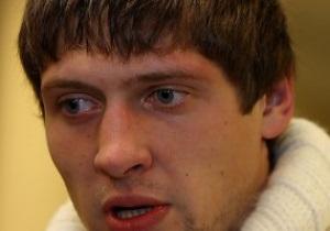 Селезнев: Я был в курсе гола Девича, но меня это никак не напрягало