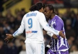 Лига 1: Бордо и Лион побеждают