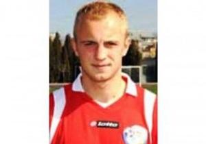 Виновником ДТП в Севастополе оказался игрок местного футбольного клуба
