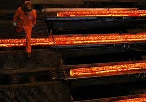 Метинвест намерен вложить в развитие компании более шести миллиардов долларов